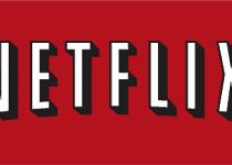 Iniciar sesión en Netflix