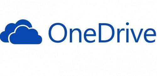 Iniciar sesión en OneDrive