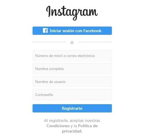 free facebook iniciar sesion
