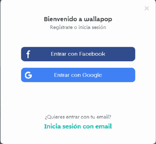 facebook free iniciar sesion