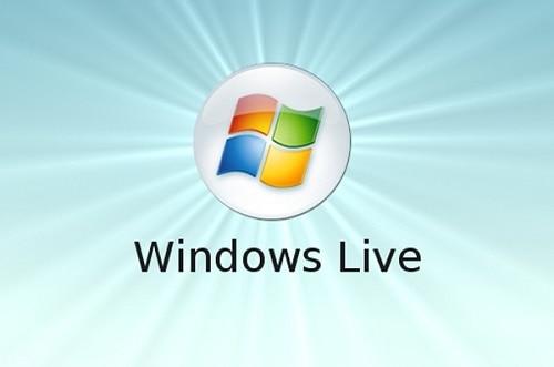 iniciar sesión en windows live inicio de sesión entrar