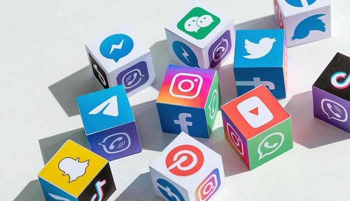 Consejos para proteger tus cuentas de redes sociales